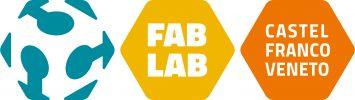 FabLab Castelfranco
